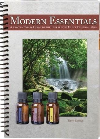 Modern_Essentials_5th