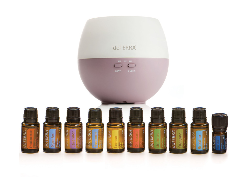Home_Essentials_Kit_Full