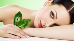 organic_makeup