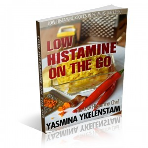 low_histamine_on_the_go