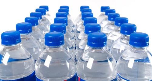 Water Bottles Making People Sick 25