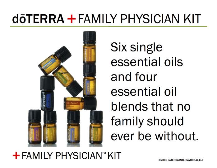 family physician kitrs