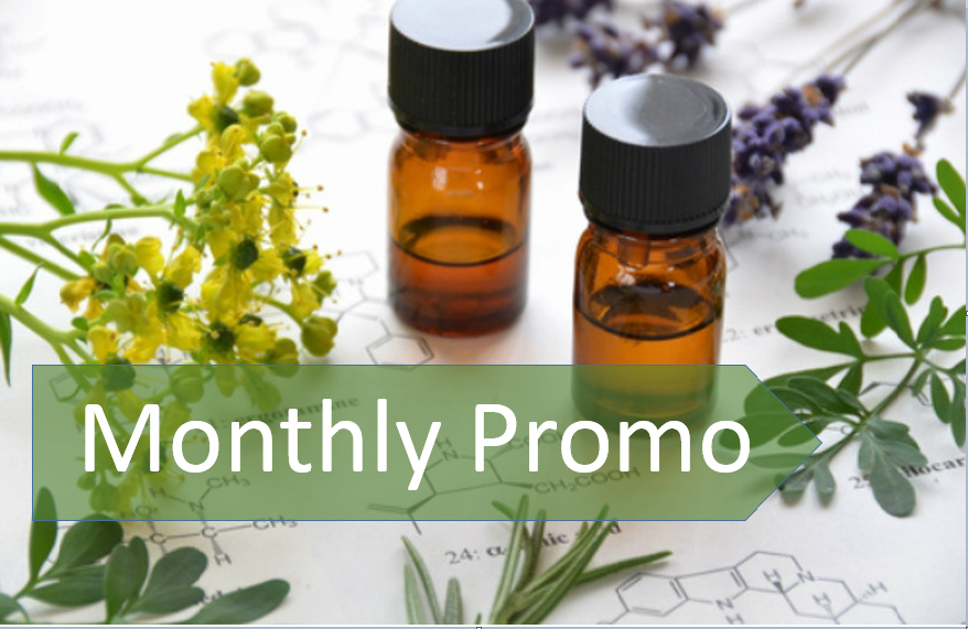 Best doTERRA Promotion
