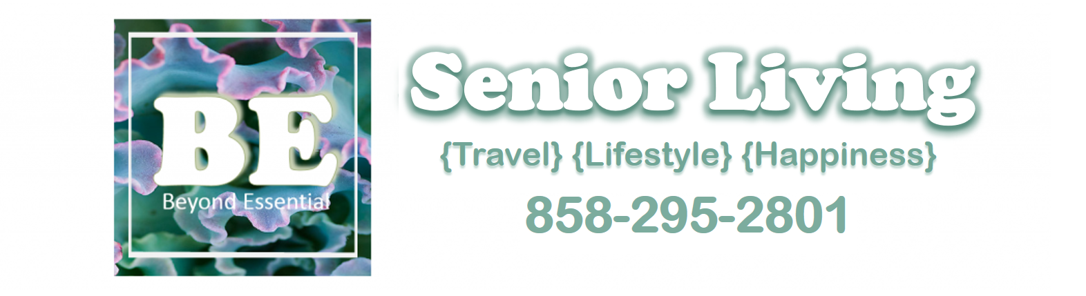 Beyond Essential Senior Living
